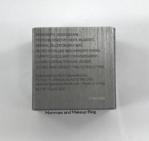 img_9646-1.jpg